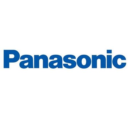 Picture for category Panasonic