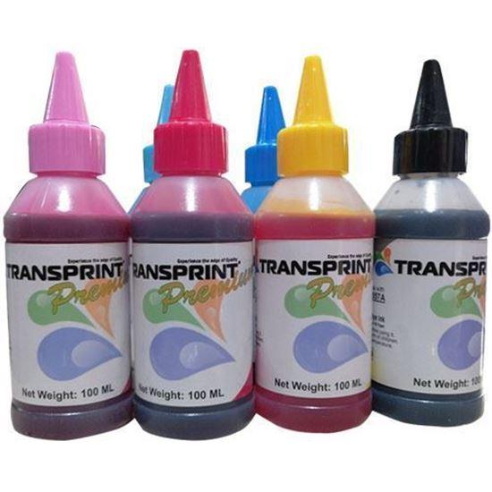 Picture of TRANSPRINT PREMIUM INK 100ML