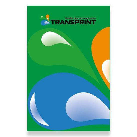 Picture of COMPATIBLE TONER POWDER FOR RICOH