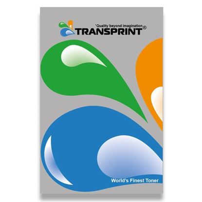 Picture of COMPATIBLE TONER POWDER FOR XEROX
