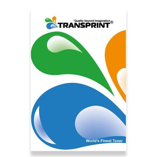 Picture of COMPATIBLE TONER POWDER FOR NRG
