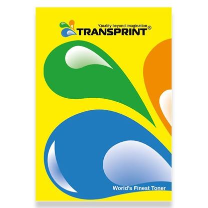 Picture of COMPATIBLE TONER POWDER FOR HP (Color Cartridge)