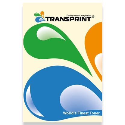 Picture of COMPATIBLE TONER POWDER FOR KM (1000gm)