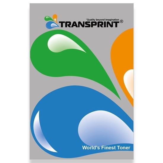 Picture of COMPATIBLE TONER POWDER FOR XEROX (1000 gm)