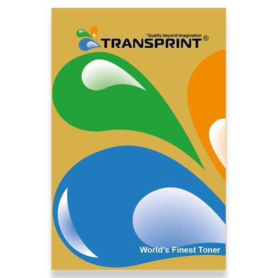 Picture of COMPATIBLE TONER POWDER FOR HP (1000gm)