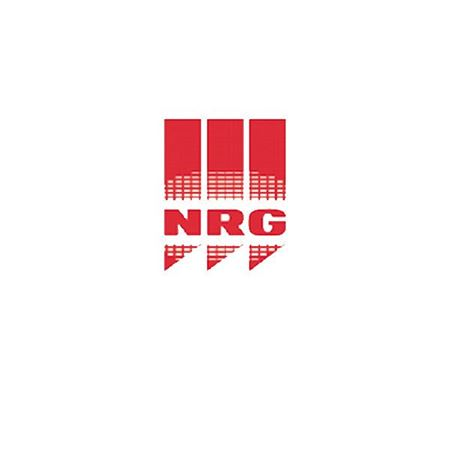 Picture for category NRG