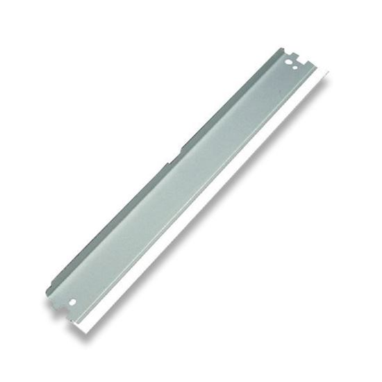 Picture of HP COMPATIBLE TONER CARTRIDGE DRUM CLEANING BLADE FOR 05A 12A 13A 15A 49A 53A