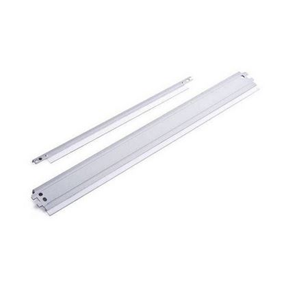 Picture of HP COMPATIBLE TONER CARTRIDGE DRUM CLEANING BLADE FOR 26A 53A 78A