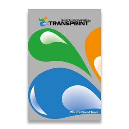 Picture of COMPATIBLE TONER POWDER FOR PANASONIC