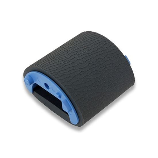 Picture of COMPATIBLE HP 1010 PICKUP ROLLER