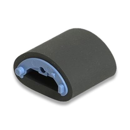 Picture of COMPATIBLE HP OPC 1005 PICKUP ROLLER