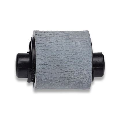 Picture of COMPATIBLE HP 4200 PICKUP ROLLER