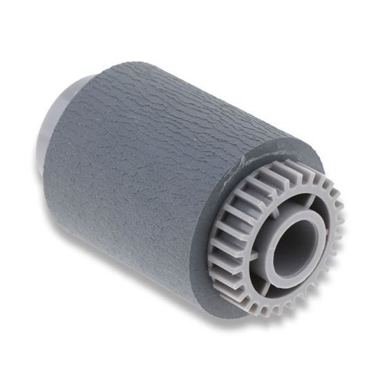 Picture of COMPATIBLE HP 8100 PICKUP ROLLER